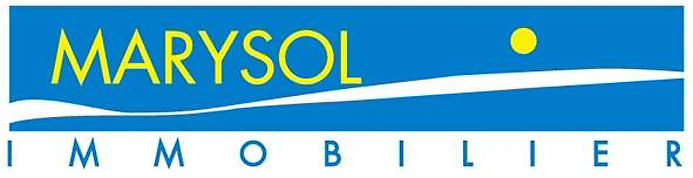 Marysol Immobilier